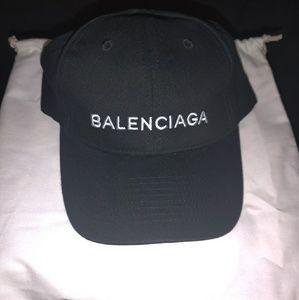 33b06c5ff Balenciaga Hats for Women   Poshmark
